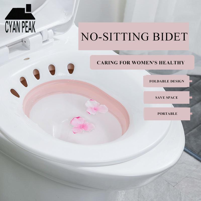 [해외]화장실에 대한 욕실 씻어 분지 수술 후 깨끗한 분지 수술 후 임산부 특별 씻어 분지 엉덩이 화장실 비데/화장실에 대한 욕실 씻어 분지 수술 후 깨끗한 분지 수술 후 임산부 특별 씻어 분지 엉덩이 화장실 비데