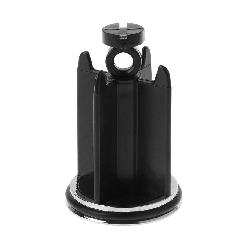 [해외]Sink Stopper Bathtub Water Drain Plug Basin Button Strainer Europe Standard For Bathroom Kitchen/Sink Stopper Bathtub Water Drain Plug Basin Butto