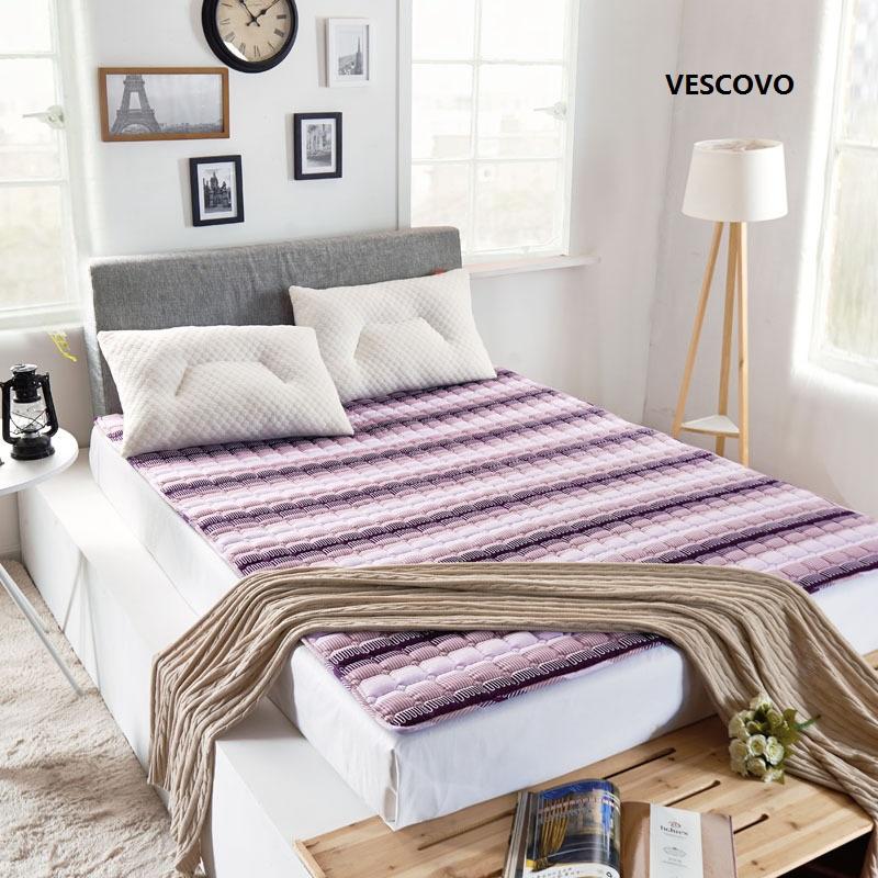 [해외]기계 빨 수있는 매트리스 다다미 접이식 매트리스 홈 야외 사용/machine washable Mattress Tatami Folding mattress Home outdoor use