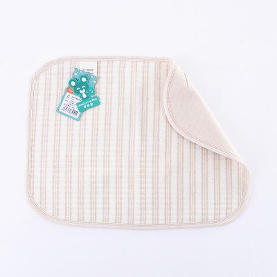 [해외]신생아 베이비 매트리스 방수 통기성 신생아 베이비 면화 워셔블 기저귀 패드/Newborn Baby Mattress Waterproof Breathable Newborn Baby  Cotton Washable Diaper Pad