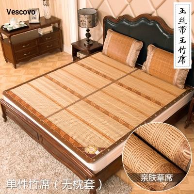 [해외]100 % 천연 대나무 제조, 자연 편안 여름 매트리스, 다양 한 크기./100% natural bamboo manufacturing, natural comfort summer mattress, various sizes.