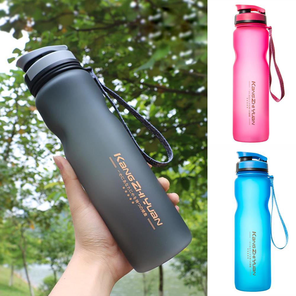 [해외]내 병 1000ml 패션 스포츠 내 병 레몬 주스 최고의 음료를공간 음료 병/My Bottle 1000Ml Fashion Sport My Bottle Lemon Juice Readily Space Drinking Water Bottles For Best Gift