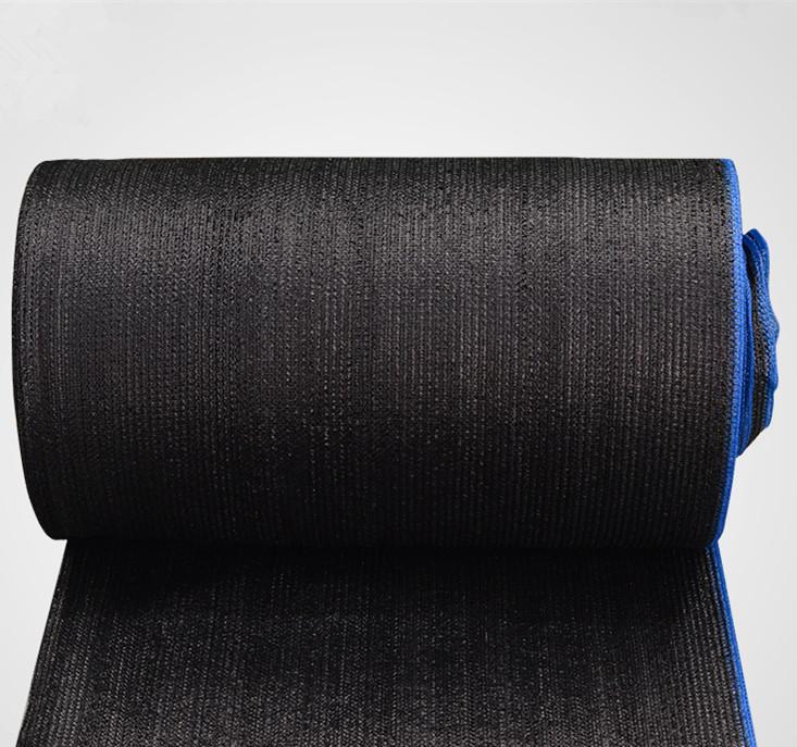[해외]70 % Sunblock Shade Net Shade Cloth/70% Sunblock Shade Net Shade Cloth