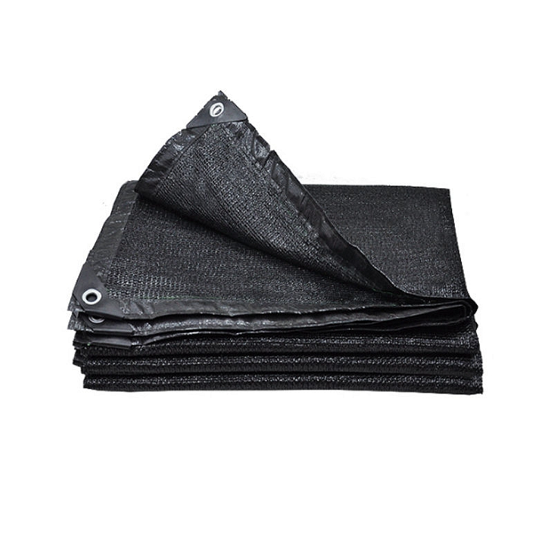 [해외]HDPE 차양 그물 옥외 정원 햇빛 차단 일광욕 자외선 보호 그늘 천 그물 온실 커버 차 커버 75 % 차광 율/HDPE Sunshade Net Outdoor Garden Sunscreen Sunblock UV Protection Shade Cloth Net G
