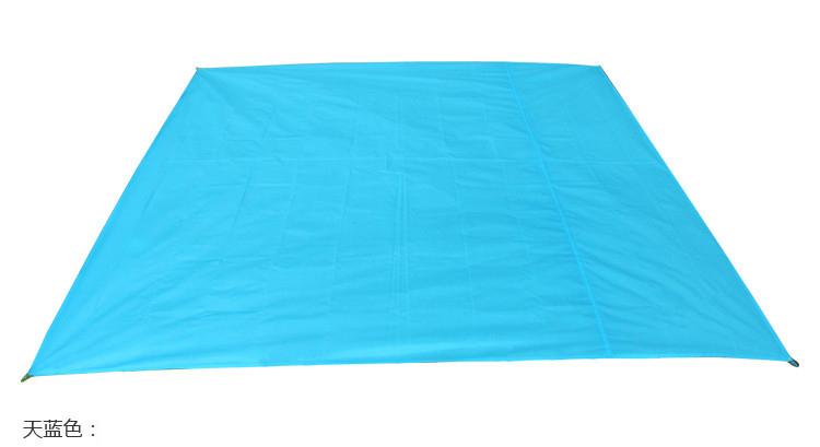 [해외]가정 용품 원예 용품 썬글라스 썬글라스/Home Supplies Gardening Supplies Shading Products Shade Cloth