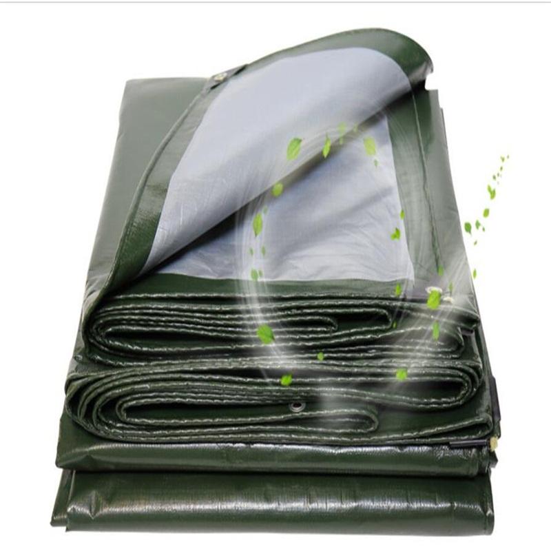 [해외]8 * 3m 옥외 방수 colth rainshed raincloth Thicken Sun-proof 그늘 세일 & amp; 인클로저 네츠/8*3m Outdoor waterproof colth rainshed raincloth Thicken Sun-proo