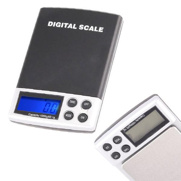 [해외] 또는 에 의해 50 조각 포켓 lcd 미니 전자 디지털 균형 무게 규모 0.1-1000g/ 또는 에 의해 50 조각 포켓 lcd 미니 전자 디지털 균형 무게 규모 0.1-1000g