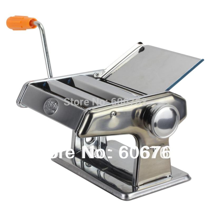 [해외]클레이 롤링 머신 fimo 롤러/폴리머 클레이 도구 프레스 파스타 기계 또는 파스타 기계 수동 밀가루 식품 수제/클레이 롤링 머신 fimo 롤러/폴리머 클레이 도구 프레스 파스타 기계 또는 파스타 기계 수동 밀가루 식품 수제