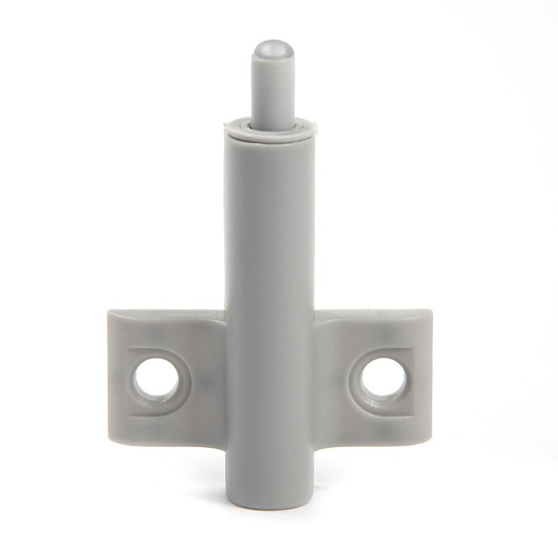[해외]30x 주방 캐비닛 도어 드로어 댐퍼 범퍼 버퍼 부드럽고 조용한 Close Closer UK/30x Kitchen Cabinet Door Drawer Damper Bumper Buffers Soft Quiet Close Closer UK