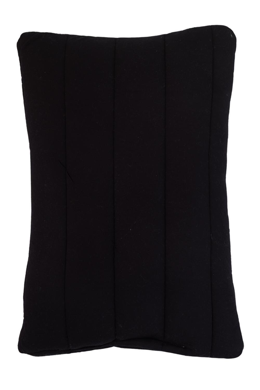 [해외]레이디 moda 대나무 베개 | 50x70 cm 1300 gr/pcs 첫 번째 품질 대나무 베개/레이디 moda 대나무 베개 | 50x70 cm 1300 gr/pcs 첫 번째 품질 대나무 베개