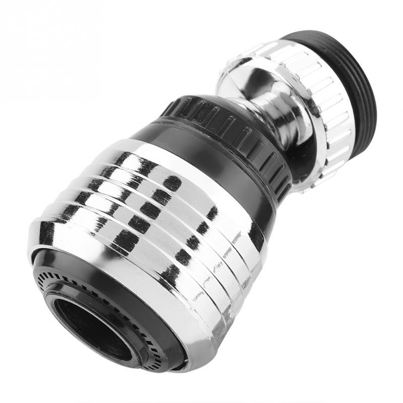 [해외]Faucet Bubbler  Adjustable Sink Sprayer Jet Water Saving Device Water Economizer/Faucet Bubbler  Adjustable Sink Sprayer Jet Water Saving Device W