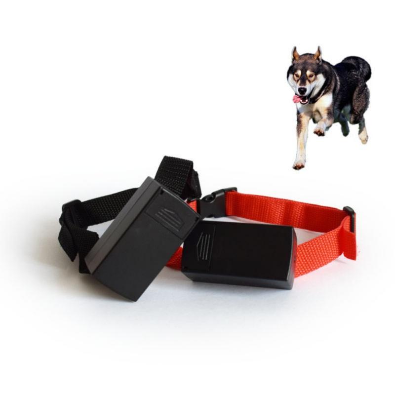 [해외]New Adjustable Anti Barking Electric Dog Collar Training Control Dogs Automatic Voice Activated No-Control Barking/New Adjustable Anti Barking Ele