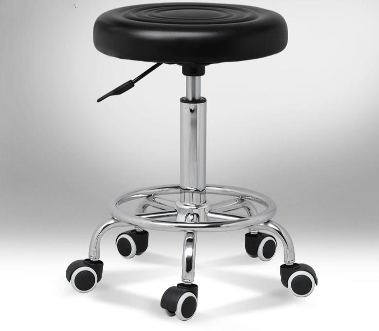 [해외]스툴 바 의자 및 바 의자 프론트/Stool bar stool  and  bar chair front desk