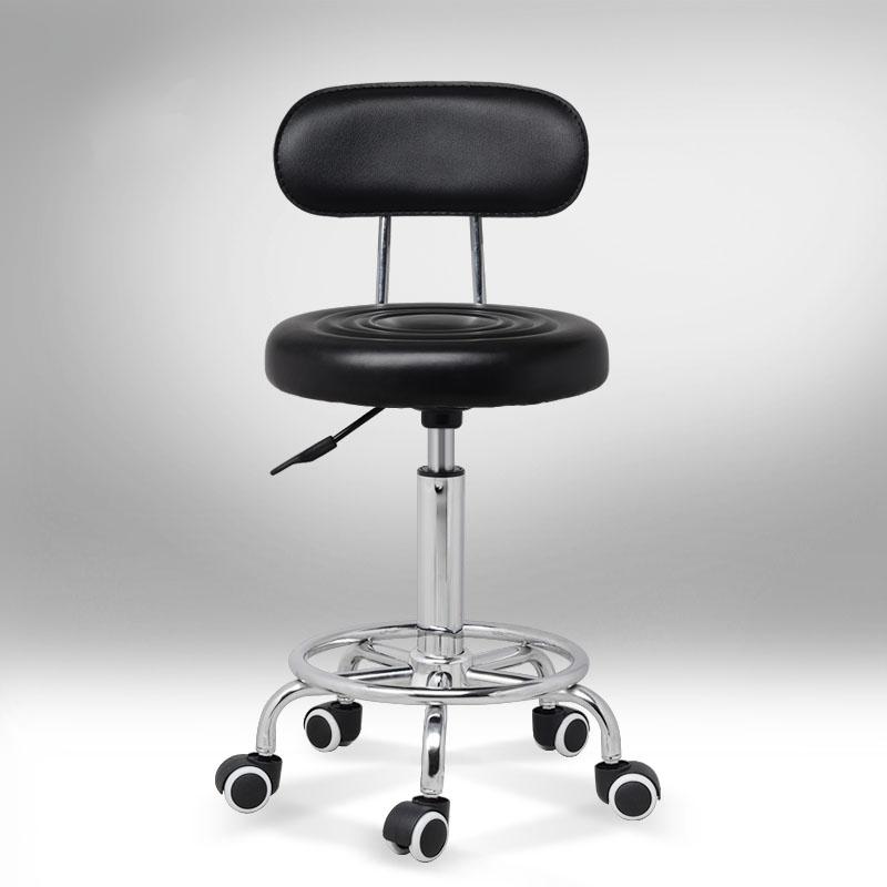 [해외]핫 세일 바 의자 스툴 바 이발사 의자 메이크업 의자 리프팅/Hot selling Bar chair stool bar lifting barber chair make-up chairs