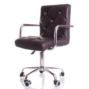 [해외]유럽의 간단한 패션 패브릭 바 의자 바 의자 이발사 높은 의자 부드러운 편안한 높이 조절 가능/European simple fashion fabric bar  chair  bar stool barber high chair  soft comfortable  hei