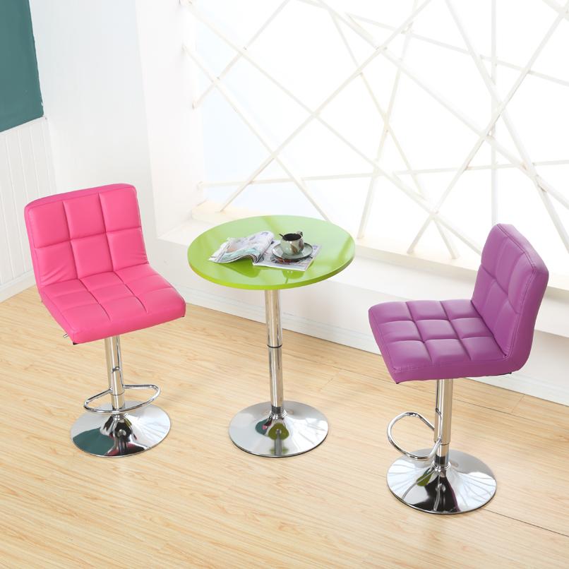 [해외]승진 간단한 패션 바 의자 레크 리 에이션 의자 리프팅 의자 바 의자 부드러운 편안한/Promotion  simple fashion bar chair recreational chair lifting chairs bar stool soft comfortable