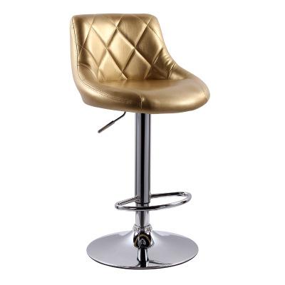 [해외]유럽 ??고품질의 간단한 바 의자 높이 바 의자는 프런트 데스크 의자를 리프팅 의자/European  high quality simple bar chairs tall bar stools front desk stool lifting chairs
