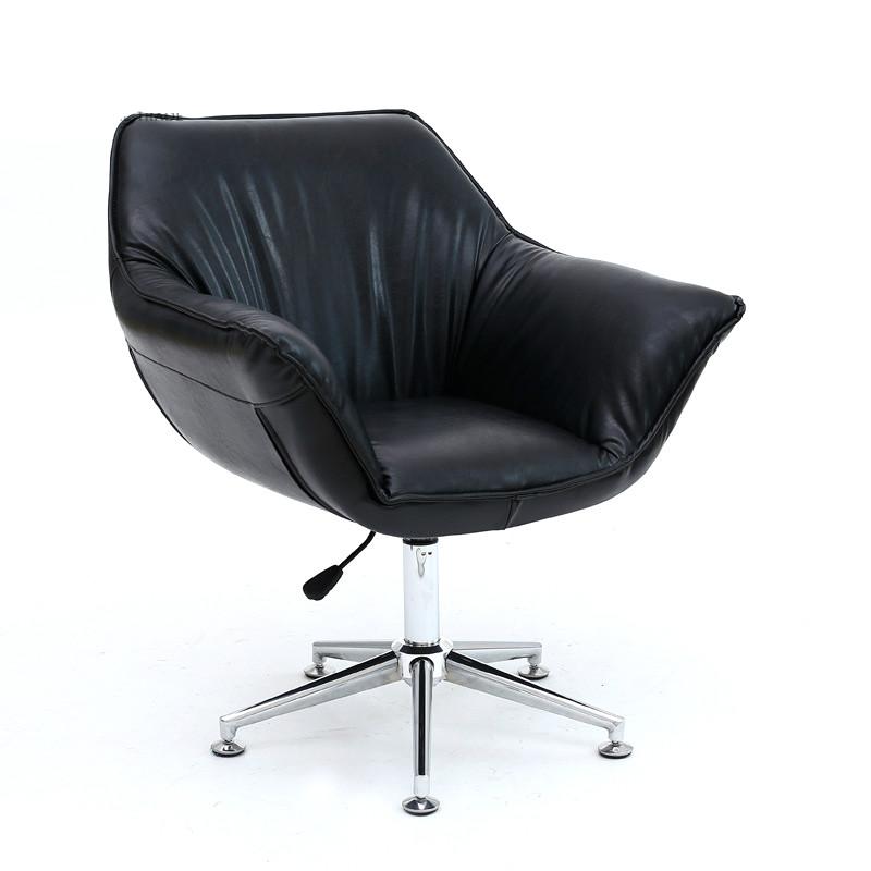 [해외]고급 바 편안 유형 바 의자 리프트 회전 바 가죽 의자 패션 간단한 레저 의자/High grade comfortable type bar chair lifting rotary bar leather chair fashion simple leisure chair
