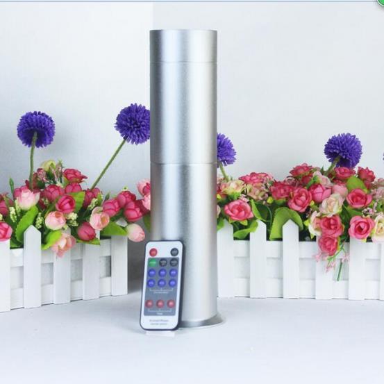 [해외]향기 전달 시스템 슈퍼 침묵 200 cbm 환경 친화적 인 아로마 디퓨저 시스템 향기 확산 refillable 에센셜 오일/scent delivery system super silent 200 cbm Eco-friendly aroma Diffuser system