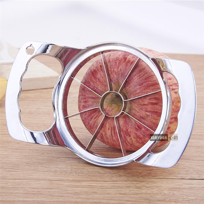 [해외]주방 액세서리 과일 도구 아연 합금 사과 슈레더 슬라이서, 주방 기기 과일 슬라이서/kitchen accessories fruit tools zinc alloy apple shredders slicers,kitchen gadgets fruit slicers