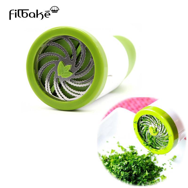 [해외]FILBAKE 1pcs 주방 악세사리 가제 스테인레스 스틸 양파 헬기 슬라이서 마늘 고수풀 커터 요리 도구/FILBAKE 1Pcs Kitchen Accessories Gadgets Stainless Steel Onion Chopper Slicer Garlic C