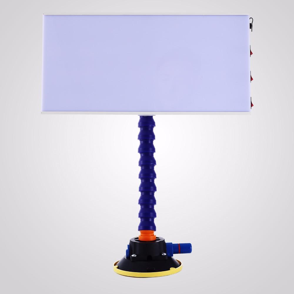 [해외]PDR 램프 LED 전구 Paintless 덴트 수리 제거 라이트 자동 바디 도구 12V / 220V/PDR Lamp LED Bulb Paintless Dent Repair Removal Light Auto Body Tools 12V / 220V