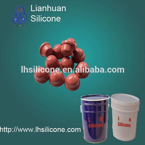 [해외]패드 인쇄 실리콘 2 구성 요소 액체 실리콘 소재 제조 업체/pad printing silicone 2 component liquid silicone material manufacturer