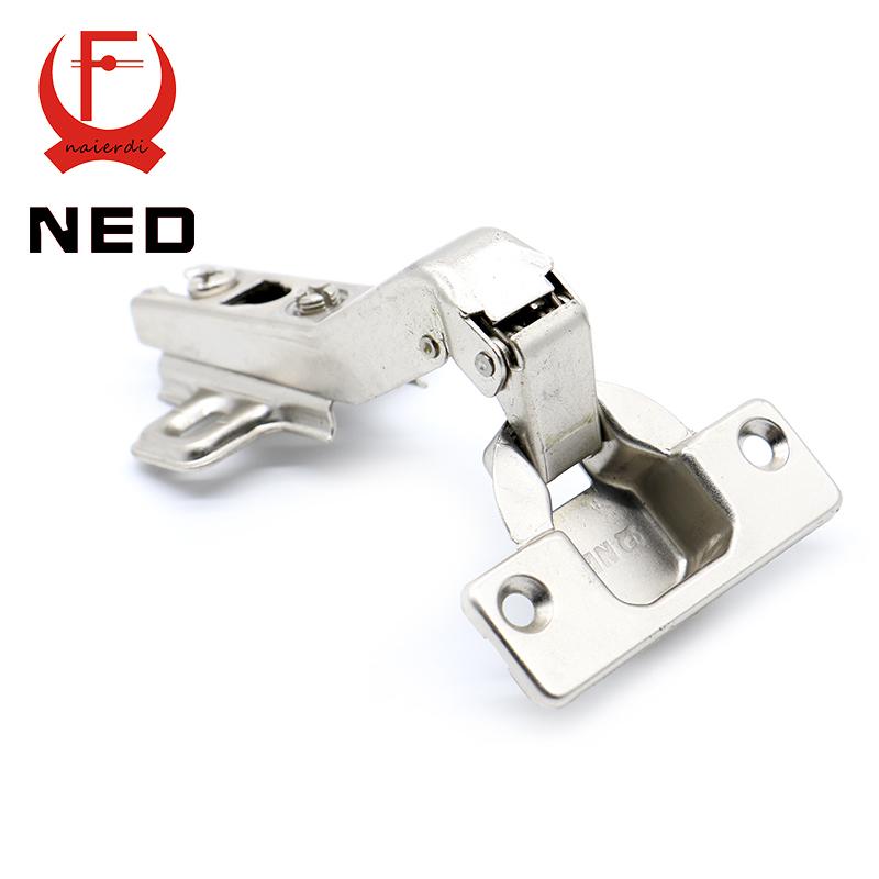 [해외]뜨거운 브랜드 NED 45도 코너 접어 캐비닛 도어 경첩 45 각도 힌지 하드웨어 홈 부엌 욕실 찬장에 대 한/Hot Brand NED 45 Degree Corner Fold Cabinet Door Hinges 45 Angle Hinge Hardware For