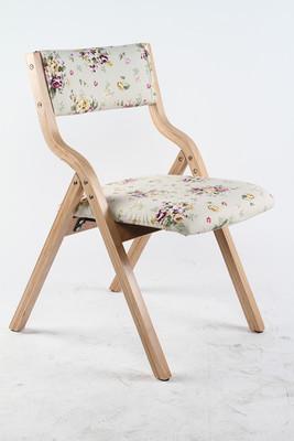 [해외]좌석 나무 프레임 접이식 의자 정원 의자 의자 티 테이블/garden chair tea table stool folding seat wood frame