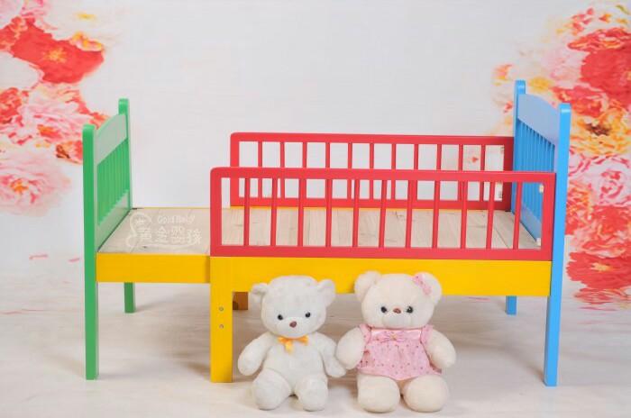 [해외]어린이 침대 어린이 가구 확장 유형 소나무 나무 어린이 침대 전체 판매 품질 2017 좋은 가격 조절 침대 새로운/Children Beds Children Furniture extension-type pine wood children beds whole sale