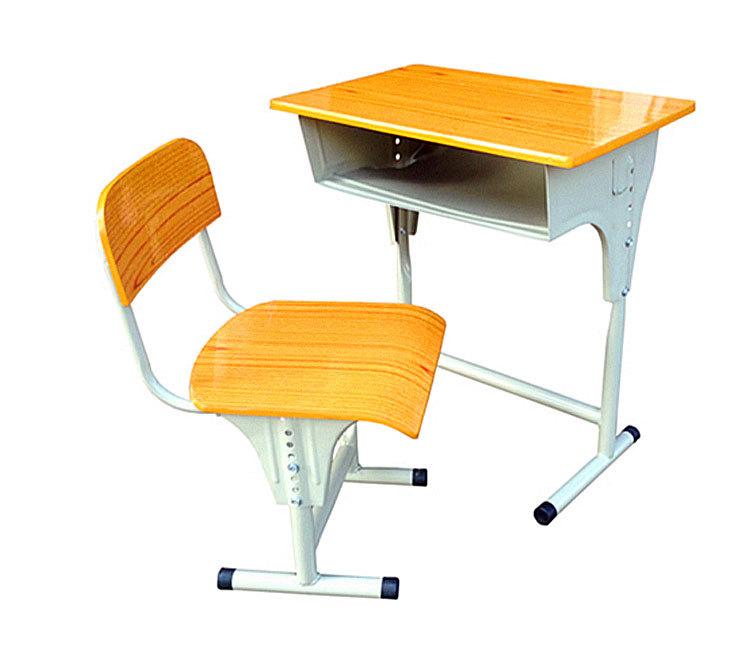 [해외]어린이 가구 세트 나무 + 강철 어린이 테이블과 의자 크기를 사용자 정의 할 수있는 어린이 가구 세트 1 의자 1 테이블 세트/Children Furniture Sets wood+steel children table and chairs set one table