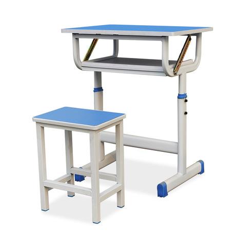 [해외]어린이 가구 세트 플라스틱 + 튜브 어린이 테이블과 의자 세트 하나의 테이블 의자 어린이 가구 세트는 크기를 사용자 정의 할 수 /Children Furniture Sets plastic+tube children table and chairs set one ta