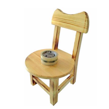 [해외]어린이 의자 어린이 가구 간단한 탄탄 고체 나무 의자 품질 2018 핫 등받이 새로운 좋은 가격/Children chairs Children Furniture Simple Carbonized solid wood chairs quality 2018 wholesal