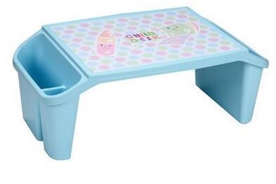 [해외]다목적 침대 컴퓨터 책상 어린이는 케이스 장난감을받습니다. 책상/Multi-purpose bed computer desk children receive a case toys. Writing desk