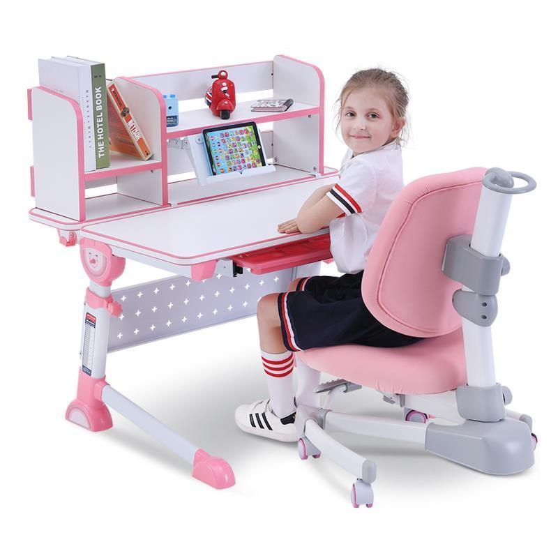 [해외]Tavolino Bambini 가구 아이들 Cuadros Infantiles Estudiar Set Infantil Tafel 메사 Enfant Desk Escritorio Study 키즈 테이블/Tavolino Bambini Furniture Children