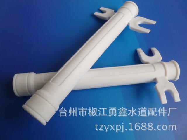 [해외]2 점 수전 구즈넥 수도꼭지 특별 소켓 렌치 설치 도구 새로운 [판매를생산]/2 points faucet gooseneck faucet special socket wrench installation tool new [production for sale]