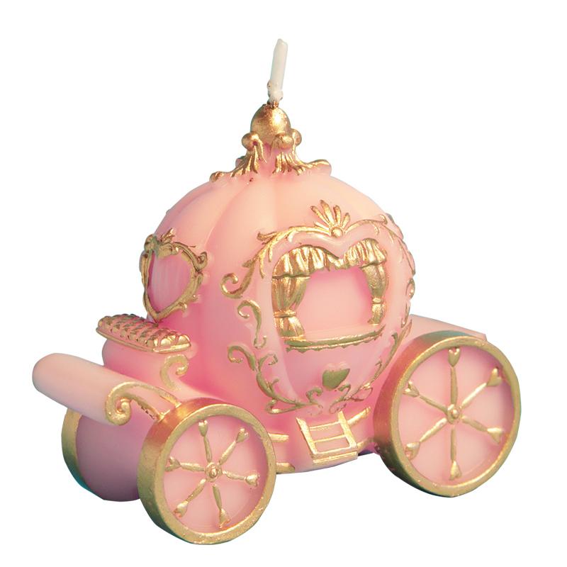 <span style=''>[해외]웨딩 양초 낭만주의 호박 차 생일 양초 결혼 선물 발렌타인 데이 선물 은빛 핑크 호..</span>