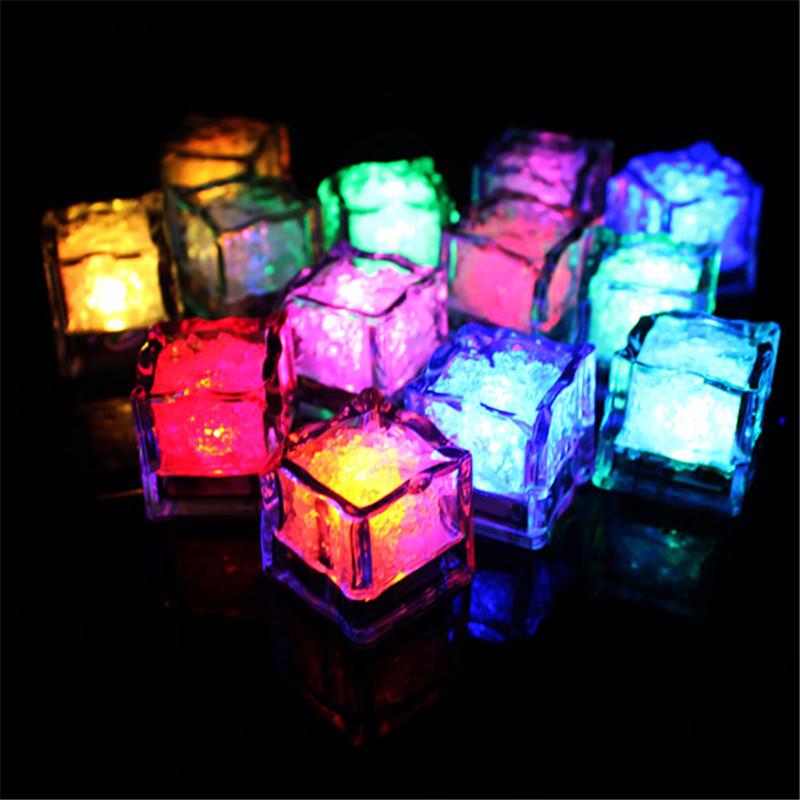 <span style=''>[해외]12 조각 flameless 주도 잠수정 가벼운 촛불, flameless 색상 변경..</span>