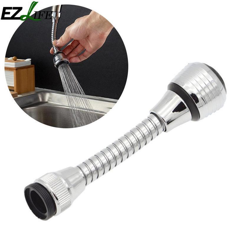 [해외]1pc ABS 통풍기 부엌 욕실 물 절약 꼭지 통풍기 노즐 스프레이 필터 필터 믹서 피팅 SLT1000/1pc ABS Aerator Kitchen Bathroom Water Saving Faucet Aerator Nozzle Sprayer Filter Tap M