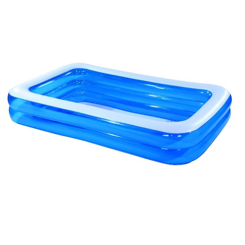 [해외]큰 가족 풍선 욕실 두껍게 수영 풀 성인 홈 욕조/Large family inflatable bathroom thickening swiming pool adult home bathtub