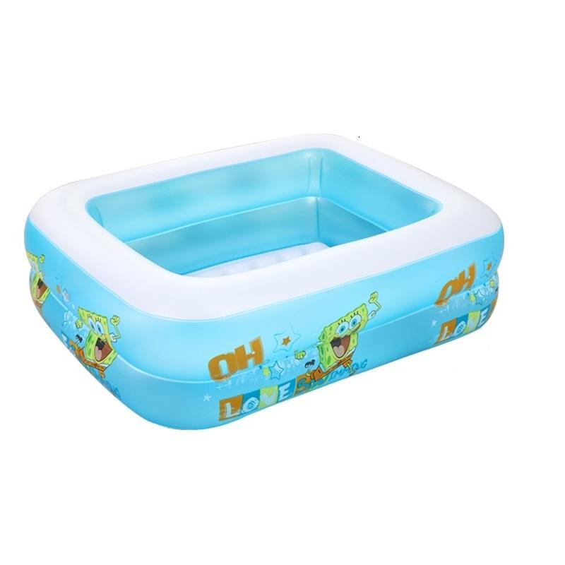 [해외]호주 대형 농축 욕실 풍선 가족 놀이 바다 볼 수영 풀 성인 욕조/Australia large thickening bathroom inflatable family play ocean ball swiming pool adult bathtub