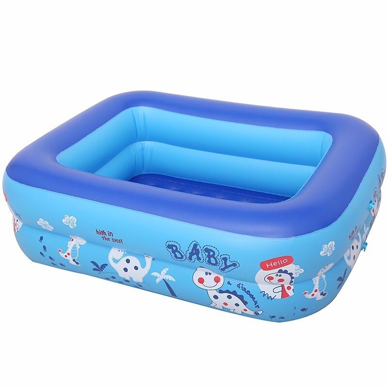 [해외]더블 성인 풍선 욕조 목욕탕 열 목욕탕 수영장 목욕 신생아 수영/Double adult inflatable bathtub heat bathroom swiming pool bath newborn