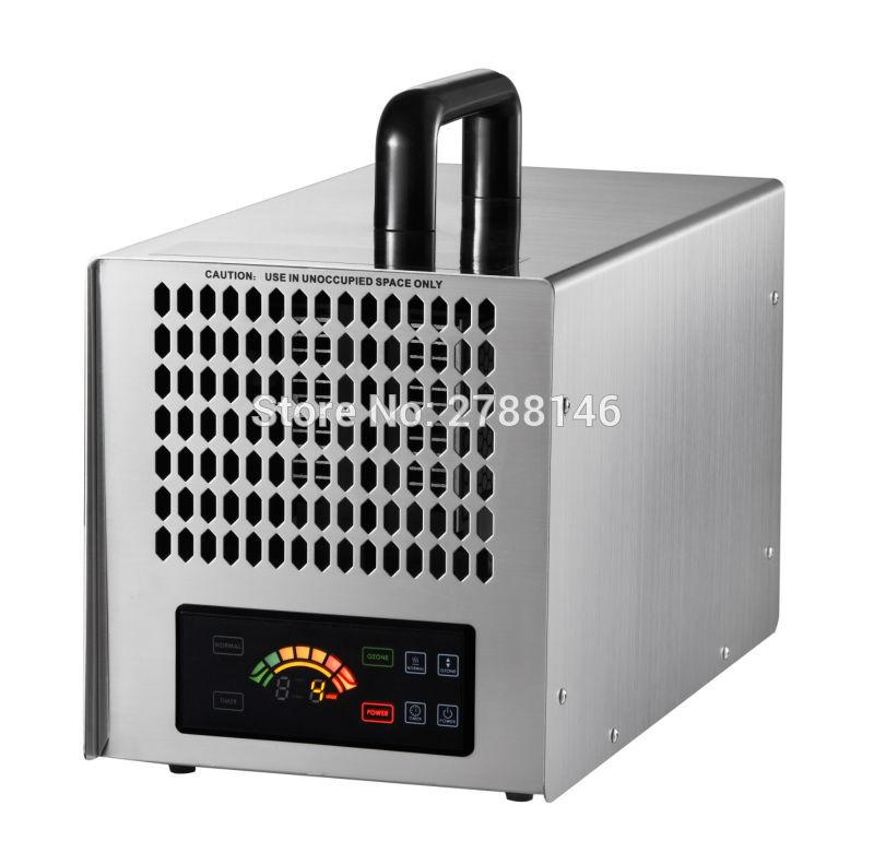 [해외]20G 강력한 오존 발생기 (220-240v 만)/20G powerful ozone generator ( only 220-240v)
