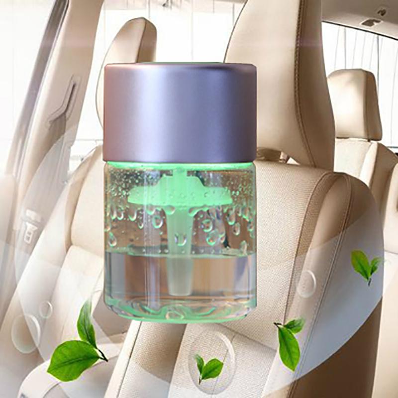 [해외]워터 씻어 공기 먼지 청정기 자동차 들어 Office 가습기 공기 청정기 휴대용 먼지 집진 기 공기 청정기 Refresher/Water Wash Air Dust Purifier For car Office Humidifier Air Purifier Portable