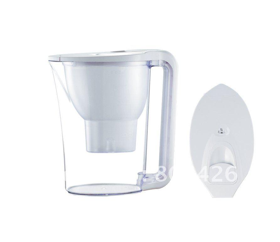 [해외]물 투 필터 QY - ZC3 CE / RoHS 규제 인증을/water pitcher filter QY-ZC3 CE/ROHS certified