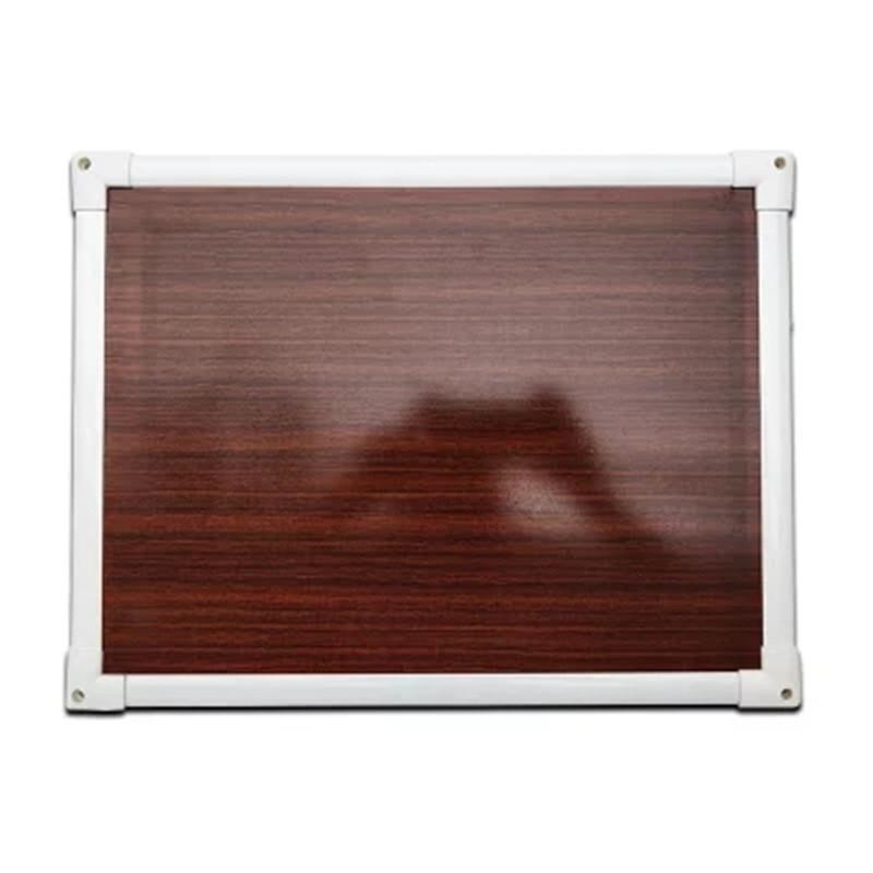[해외]TF04-1, 탄소 크리스탈 발 온열 장치, 히터, 가정 에너지 절약 사무실, 빠른 가열, 전기 절약 따뜻한 패드, 따뜻한 피트 열/TF04-1,Carbon crystal foot warmer, heater, home energy-saving office, qu