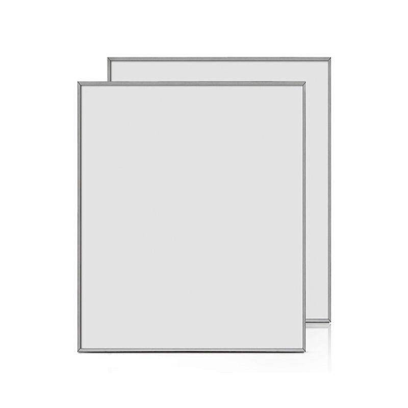 [해외]YC5 - 4,5 PCS / lot, 60 * 100cm, AC110, 적외선 히터, 카본 크리스탈, 히터 패널 슈퍼 슬림 고효율 가정 전기 라디에이터/YC5-4,5 PCS/lot,60*100cm,AC110,Infrared heater,carbon crystal