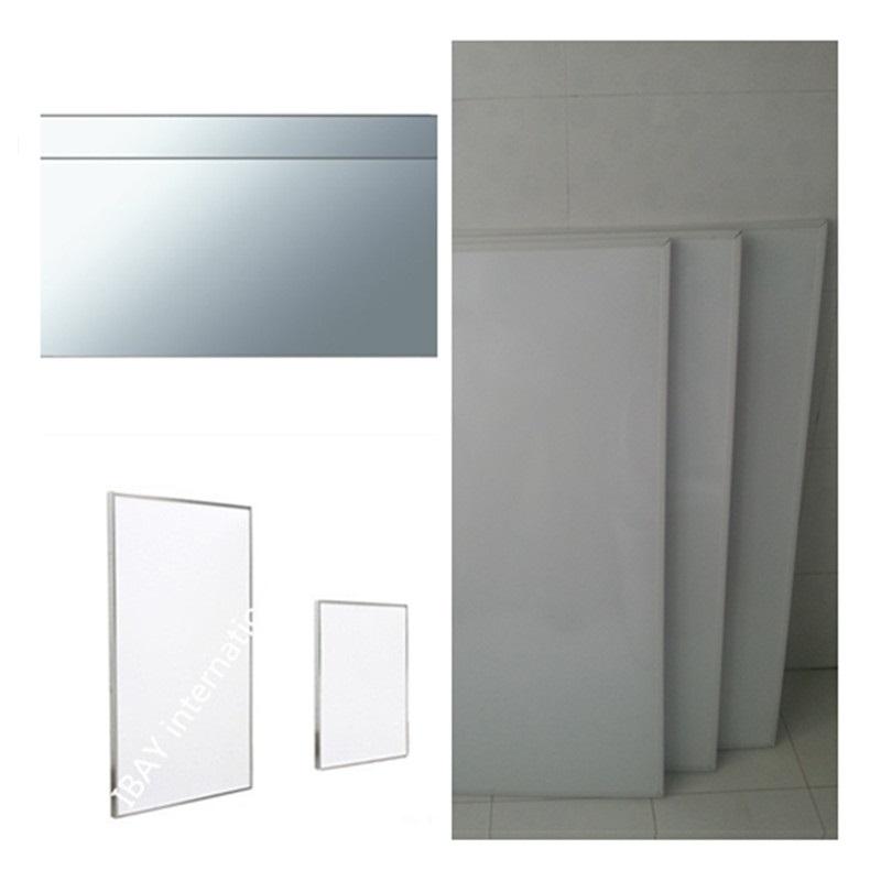 [해외]YC6-1,6 PCS / lot, 따뜻한 벽, 적외선 히터, 탄소 크리스탈 히터, 히터 패널 슈퍼 슬림 고효율 가정 전기 라디에이터/YC6-1,6 PCS/lot,warm wall,Infrared heater,carbon crystal heater,heater p