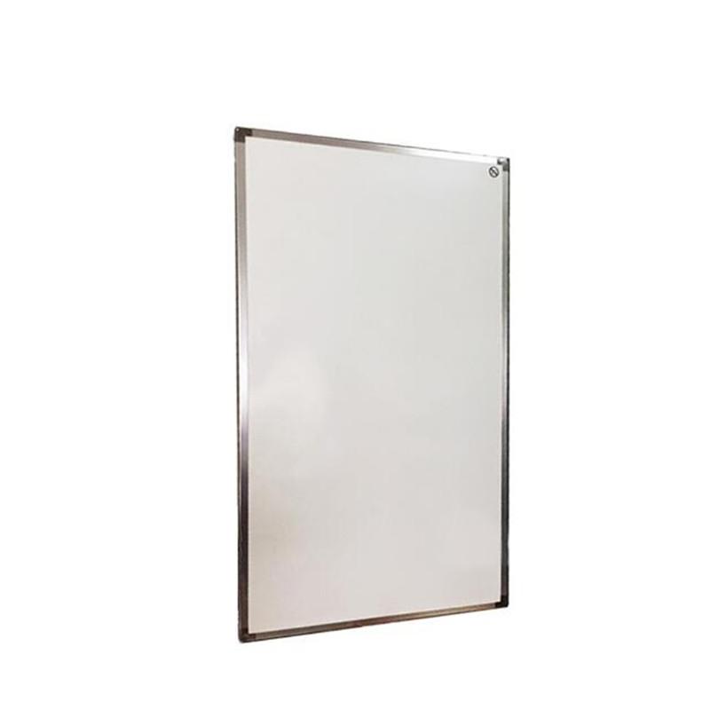 [해외]YC5-1,5 PCS / lot, 60 * 100cm, 지원 AC110, 원적외선 벽 마운트 크리스탈, 따뜻한 벽, 적외선 히터, 탄소 크리스탈 히터/YC5-1,5 PCS/lot,,60*100cm,support AC110,far-infrared wall moun