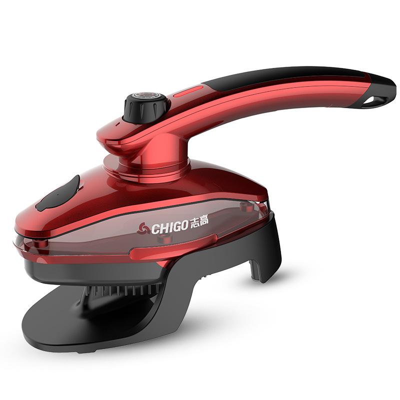 [해외]ALDXY3 - ZGG3001, 휴대용 가정용 다림질 기계, 휴대용 소형 전기 다리미, 미니 스팀 브러쉬 다림질 기계 다림질 기계/ALDXY3-ZGG3001,hand-held household ironing machine,portable small electri